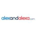 Efter uppköpet - Babyshop ändrade hela AlexandAlexa på två veckor
