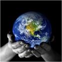 Planetnytta, nästa nivå i hållbarhetsarbetet 18 februari