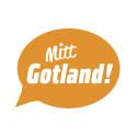 Mitt Gotland! Tips från Pigge Werkelin.