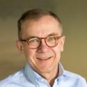 Arne Andersson, e-handelsexpert från Postnord
