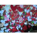 Religiösa ledare fördömer våld och hatbrott