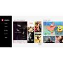 Viaplay – ensimmäinen suomenkielinen sovellus Xbox Onella