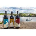 Högberga Vinfabrik skördar nya framgångar
