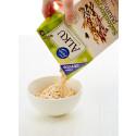 Modern porridge wins gold:  Fazer's porridge Food Product of the Year