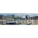 Radisson Blu Riverside Hotel i Göteborg blir officiell partner till Volvo Ocean Race