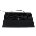 HERMES Mekanisk tastatur