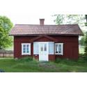 Fritidshus – en av många drömmar som diskuteras på Hem & Villa Utemiljö