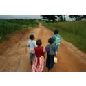Malawi förbjuder barnäktenskap