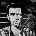 Peter Gabriel släpper remastrade vinyl versioner av sina 4 första album