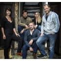 """To store danske stjerner vender hjem fra udlandet til optagelser af den nye spændingsfilm """"3 ting"""""""