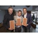 ROT-prisvinnaren 2015: Kvarteret Mimer 8 – från sjukhus till skola