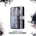 Magneto Create - Tropic Storm
