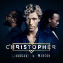 "Christophers nye single ""Limousine"" feat. MADCON er ude i dag"