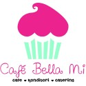 Café Bella Mi nyöppnar med spännande inriktning