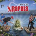 Rapala Cup