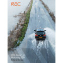 Report on Motoring 2014