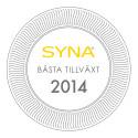 Kumla kommun får pris för Bästa Tillväxt 2014