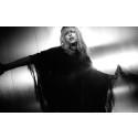 Nye dører åpnes for Susanne Sundfør med ny singel og musikkvideo