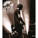 Jake Bugg: Live at the Royal Albert Hall - ges ut idag på DVD och Blu-ray!