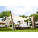 All Inclusive hotell i Tyrkia
