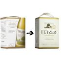 Fetzer Chardonnay - Nu i ny design