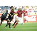 Gode sjanser for Norge i Algarve Cup