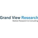 Latest Report - Biomaterials Market Size, Segmentation To 2020: Grand View Research, Inc.