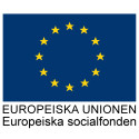 Sundsvalls kommun får 17,2 Mkr från Europeiska Socialfonden (ESF) till två stora projekt