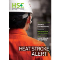 HSE@HSL Health, Safety & Environment Newsletter Vol. 1 Issue #2 (2015)