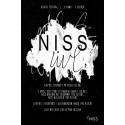 Festivalen NISS Live