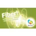 Bjäre Kraft söker säljare av fiber