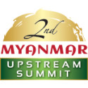 CWC Group Announces Additional Speakers for the 2nd Myanmar Upstream Summit