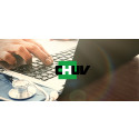 Schweiziska universitetssjukhuset CHUV väljer svenska Antura som leverantör