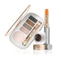 Vårens look fra jane iredale-The Skin Care Makeup