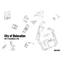 City of Dislocation