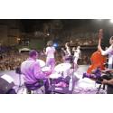 Nyd sommeren med jazzmusik i Baskerlandet