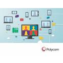 EET Europarts har indgået distributionsaftale med Polycom