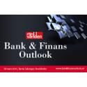 Möt Magdalena Andersson och Stefan Ingves på Affärsvärldens Bank och Finans Outlook