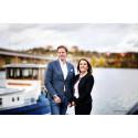 Mäklarringen – åter en av Sveriges bästa arbetsgivare