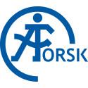 Sök ÅForsk Entreprenörsstipendier