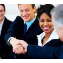 Moretime Professional Services (publ) deltar i investerarträffar i Stockholm och Göteborg