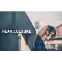 KULTR - Hear Culture