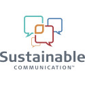Sustainable Communication™ – att sätta ord i arbete på alla marknader, på alla språk och hos alla målgrupper.