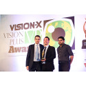 MODO wins Vision-X VP Award