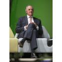 Paul Polman, Unilevers VD: Morgondagens ledare sätter människors väl framför sig själva