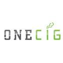 E-cigaretter växer i Sverige