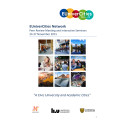 Programme - EUniverCities Network Meeting 24-27