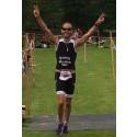 System Verification sponsrar satsning mot Ironman Hawaii