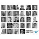 Nordic Medtest fortsätter expandera och söker Testexpert och Testautomationsarkitekt