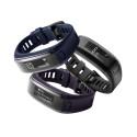 Garmin vivosmart® HR – smart aktivitetsmåler med pulsmåling på håndleddet